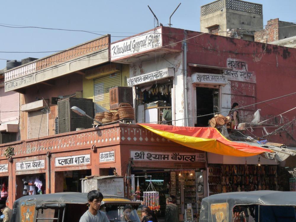 jaipur-baapu-bazaar