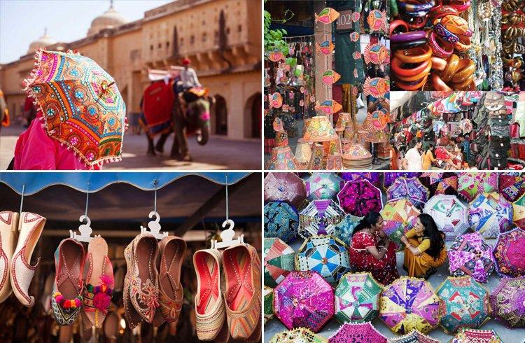 jaipur-shopping