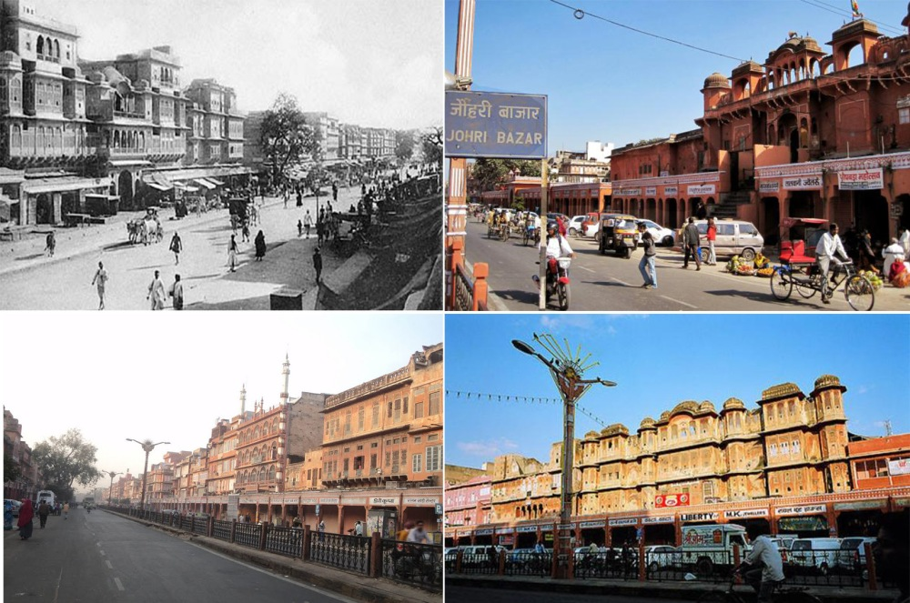 johri-bazaar-collage