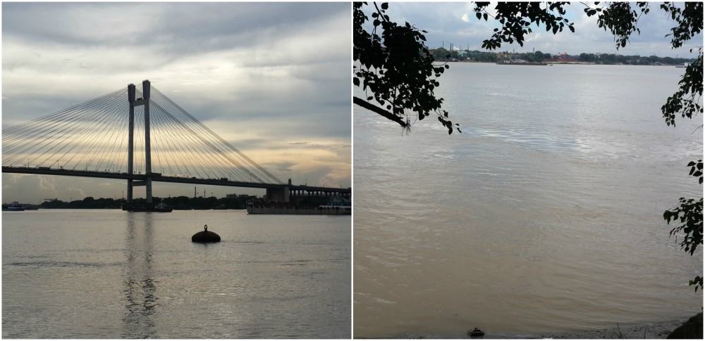 hooghly-collage