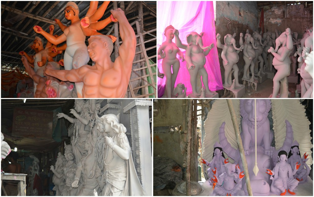 kumortoli-collage-2