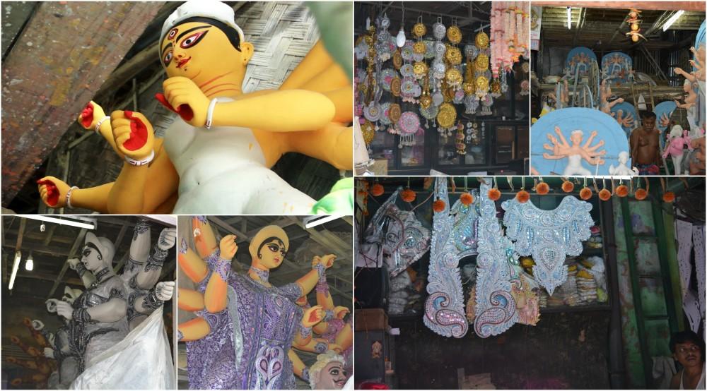 kumortoli-collage