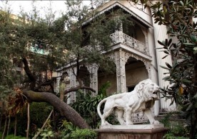 lion-marble-palace