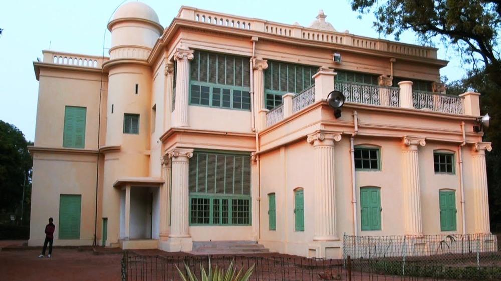 patha-bhavan