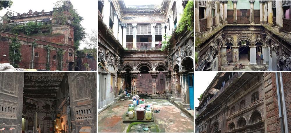 putul-bhaari-collage