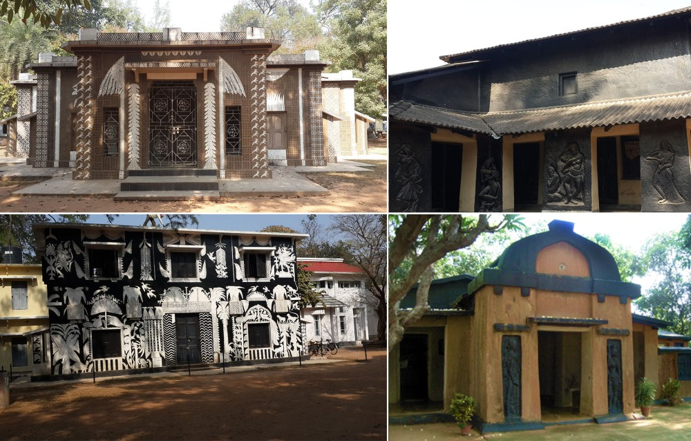 viswa-bharti-other-school